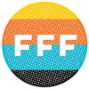 Знак зверя FFF