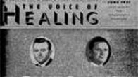 The Voice of Healing - June 1951